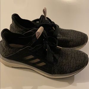 Adidas Edge Lux shoes size 7 1/2